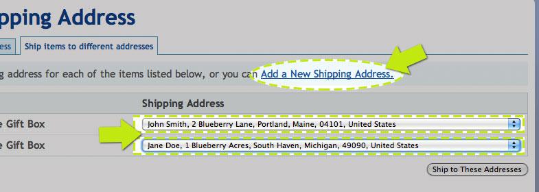 multiple-addresses-1.jpg